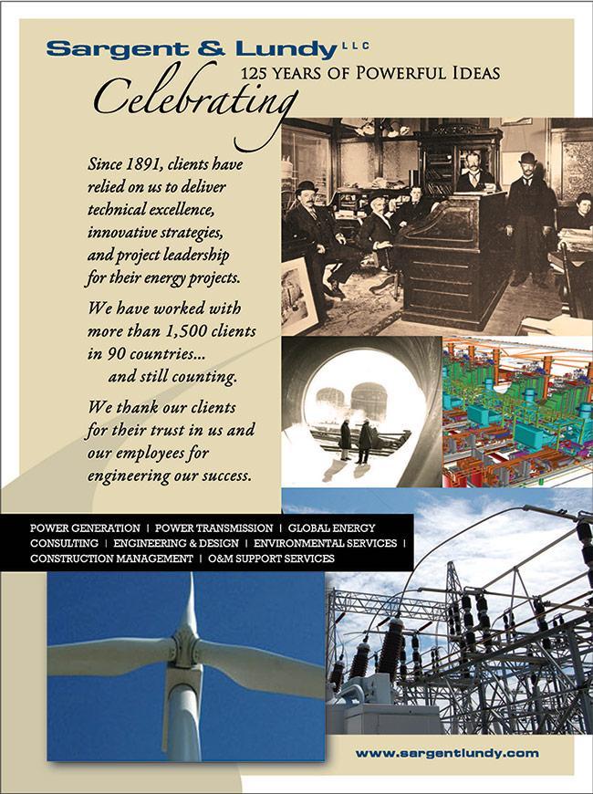 125th-anniversary-powerful-ideas-new